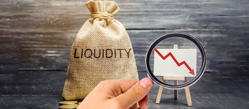 Understanding Liquidity