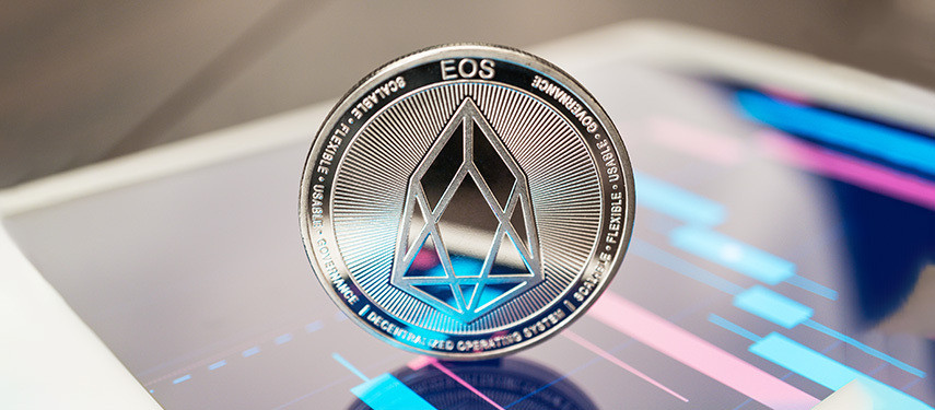 Is EOS (EOS) a Good Buy?