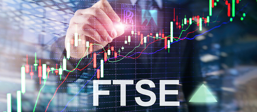 FTSE 100 Investing: 2 Bargain Buys to Consider Today