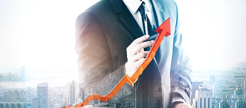 Tips For Effective Portfolio Management