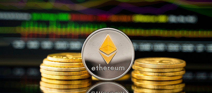 Is it Better to Invest or Trade Ethereum?