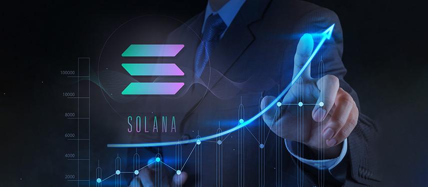 Is Solana a Good Buy?