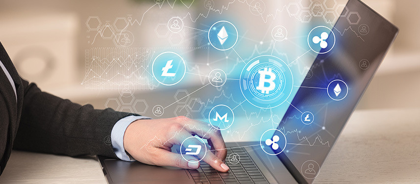 Crypto Price Predictions 2021 And Beyond