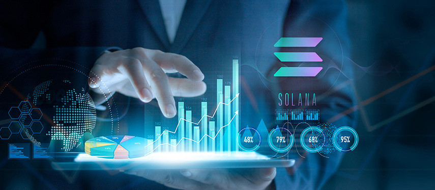 Is Solana Worth Buying in 2021?