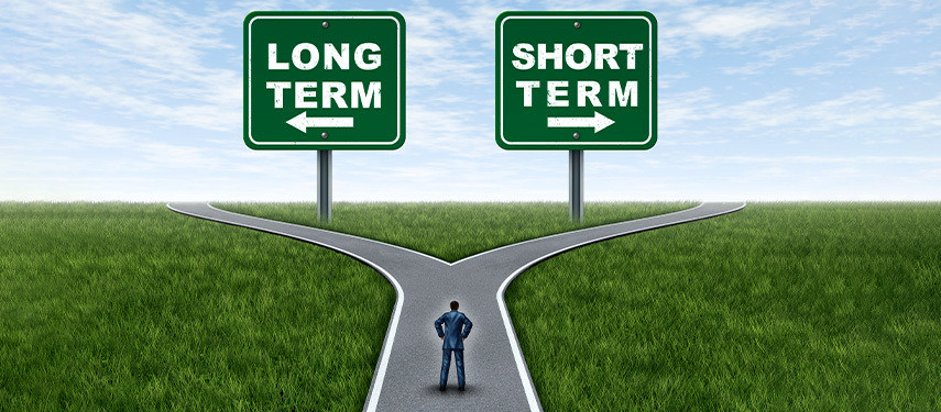 How ToDetermineWhether A Fund Is Long Or Short?
