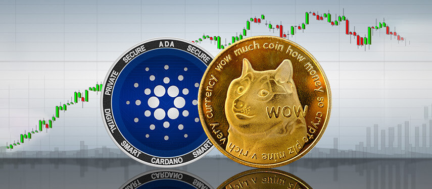 Cardano vs Dogecoin: Which Crypto Should You Buy?