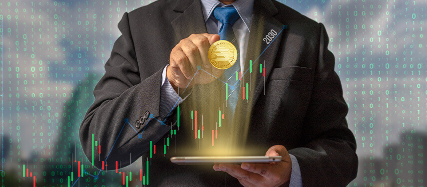 What Will Solana (SOL) Be Worth In 2030?