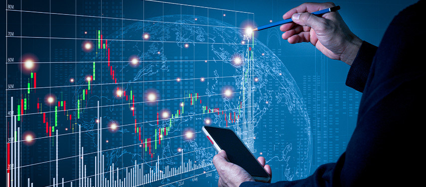 What Is Unconstrained Investing And What Are Its Applications?