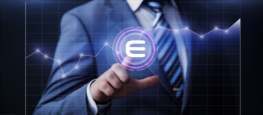12 Reasons Why You Should Invest In Enjin (ENJ) Today