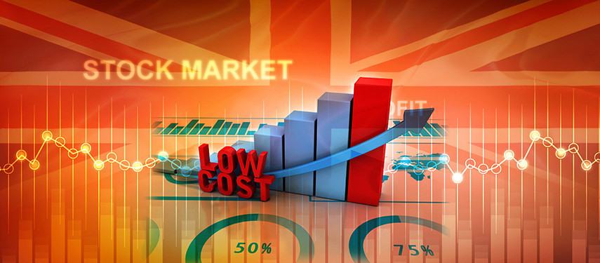 How to Find Cheap UK Shares to Buy Now