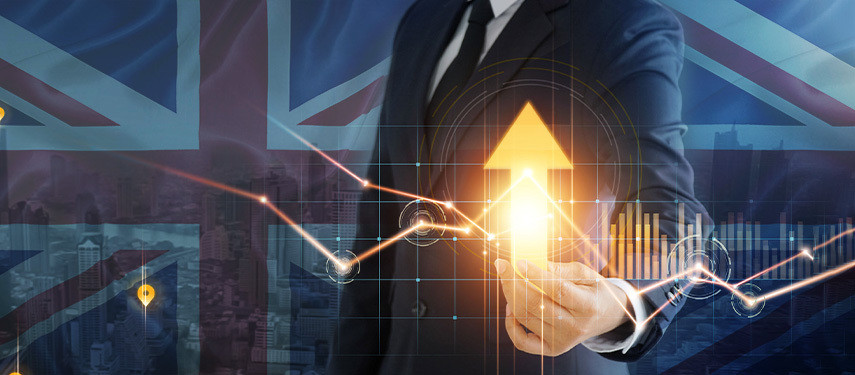 3 Top UK Stocks You Can Buy And Hold For The Next Decade
