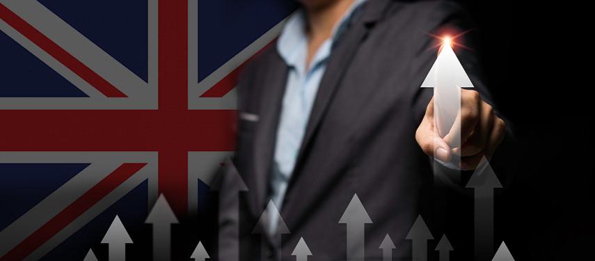 5 Top UK Stocks To Buy In September