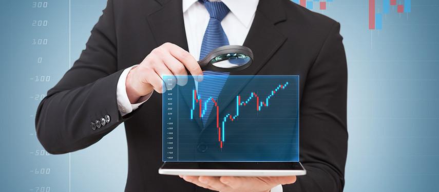 3 UK Stocks To Watch This Week