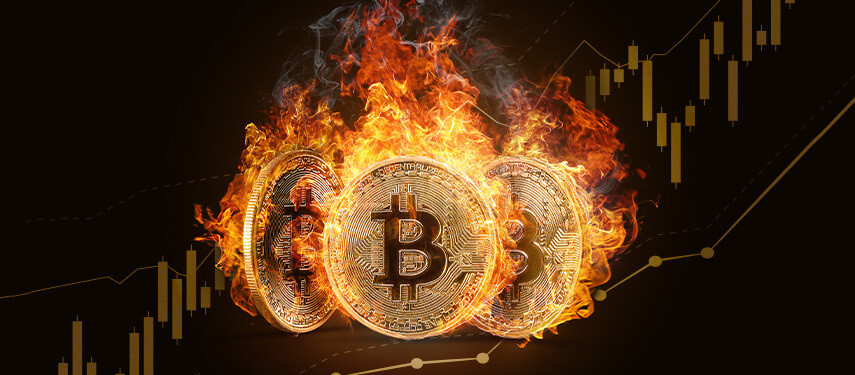 Hot Cryptocurrency Price Predictions For 2021 And Beyond