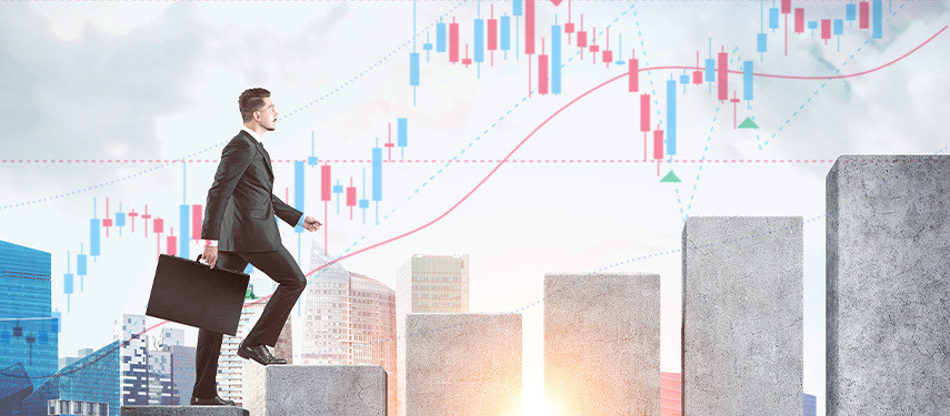 10 Steps to Becoming a Day Trader