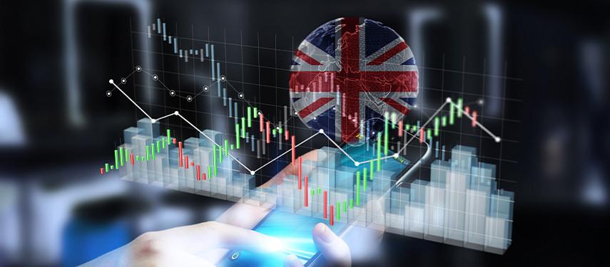 5 of The Best Cheap UK Stocks to Buy in September