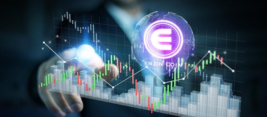Will Enjin Reach $10?