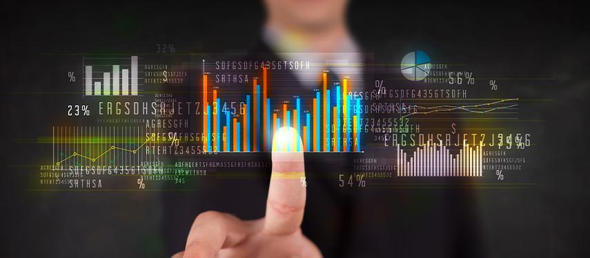 5 of the Best Stocks to Buy for September