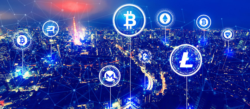 Cryptocurrencies To Invest In 2021