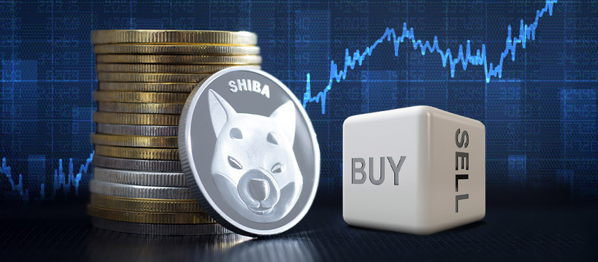 What Is Shiba Inu (SHIB)? Should You Invest? And Where to Buy