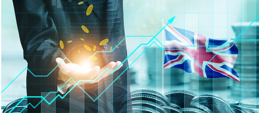 Top 7 UK Shares to Buy in September