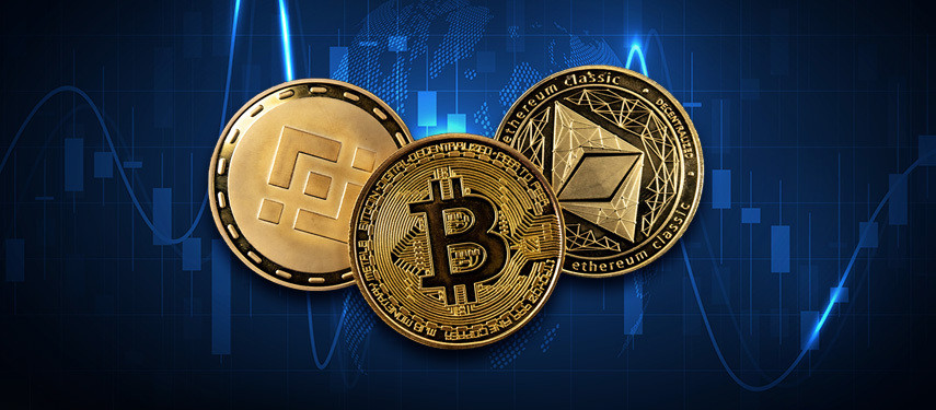 3 Of The Best Cryptocurrencies To Buy In October