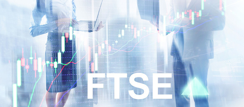Should You Buy These 5 FTSE 100 Stocks Today?