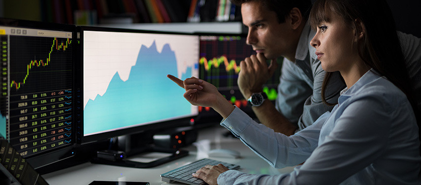 How To Be A Good Stock Investor