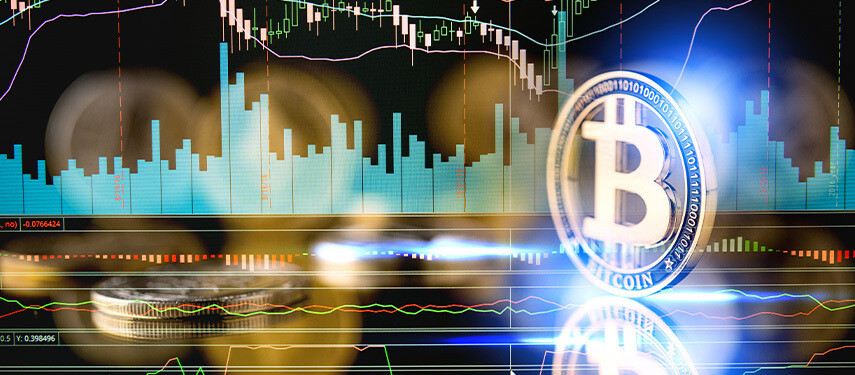 What Is Cryptocurrency Trading?