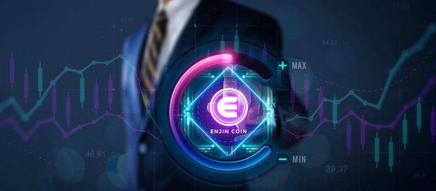 Enjin Price Prediction – Will ENJ Rise in Value?