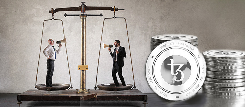 Pros and Cons of Investing in Tezos XTZ, Will It Be a Millionaire Maker?