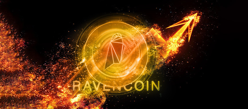 Why Ravencoin Is Going To Explode In 2021