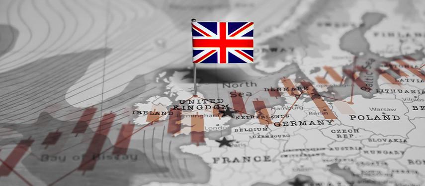 The Best UK Stocks To Buy