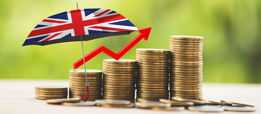 Why To Buy These 2 UK Shares Today For Long-Term Growth