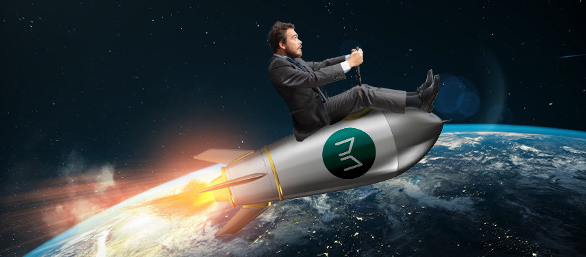 Why Maker Coin Will Skyrocket