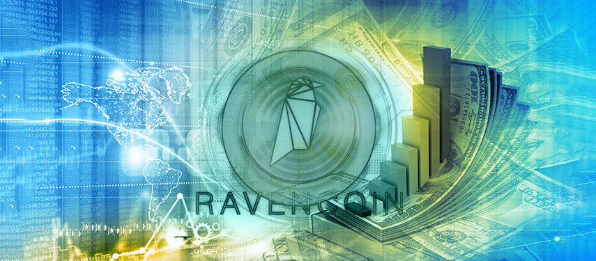 Could Ravencoin Be A Millionaire-Maker Coin?