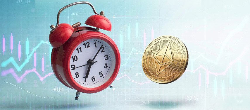 Is It Too Late To Buy Ethereum?