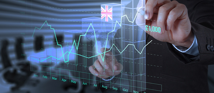 £1,000 To Invest? Top 3 UK Dividend Stocks To Invest In