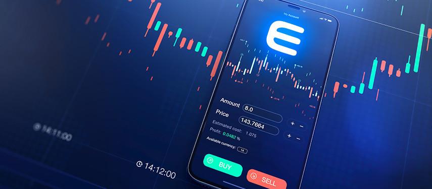 Is Enjin (ENJ) Worth Buying In 2021?