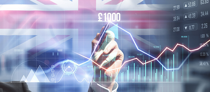 With £1000 To Invest, These 3 Top UK Shares Are Best To Buy In September