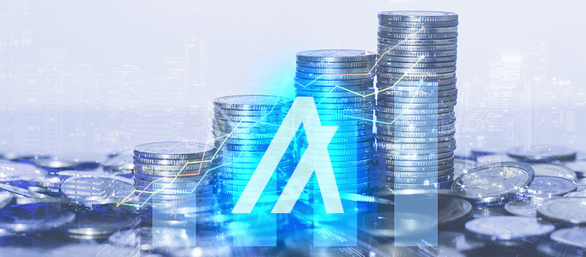 5 Reasons Why Algorand Could Double Your Money This Year