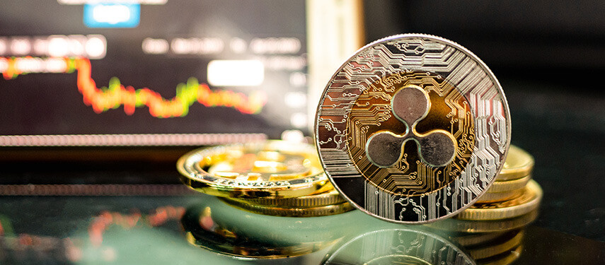 Is It Too Late To Buy Ripple XRP?