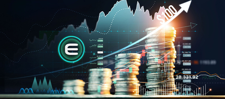 Is Enjin (ENJ) Expected To Reach $100 Or More In The Next 5 Years?