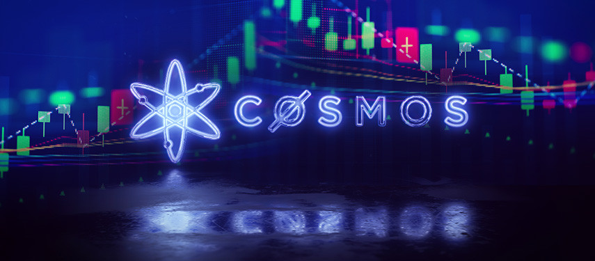 What Is Cosmos (ATOM)? Should You Invest In ATOM And Where To Buy It?