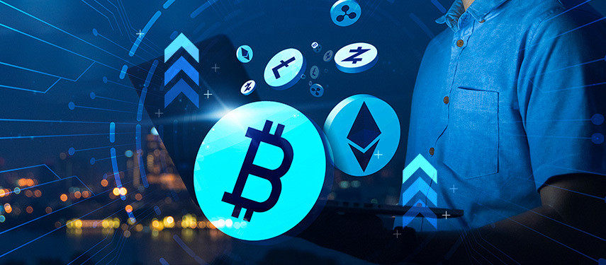 Cryptocurrencies With The Most Potential