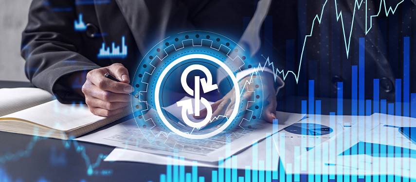 Yearn Finance Trading Predictions For 2022 Onwards