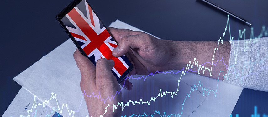 Investing For Income: 3 UK Dividend Stocks With Yields Over 6%