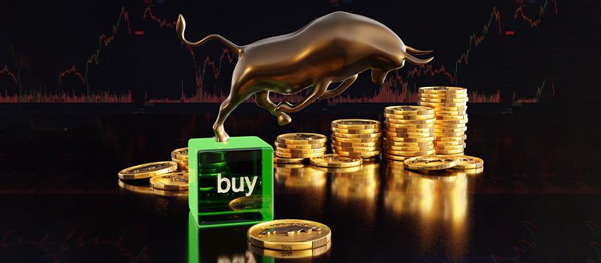 3 Beaten-Down Growth Stocks To Buy Now