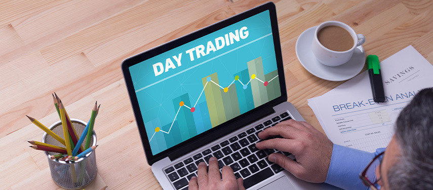 Day Trading – An Introduction