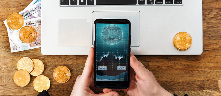 Is Bitcoin (BTC) Worth Buying In 2021?
